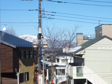 kusatsu-3_39.jpg