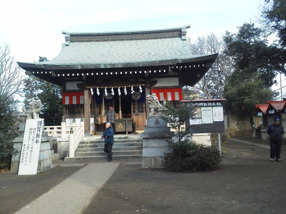 F1000253岡氷川神社