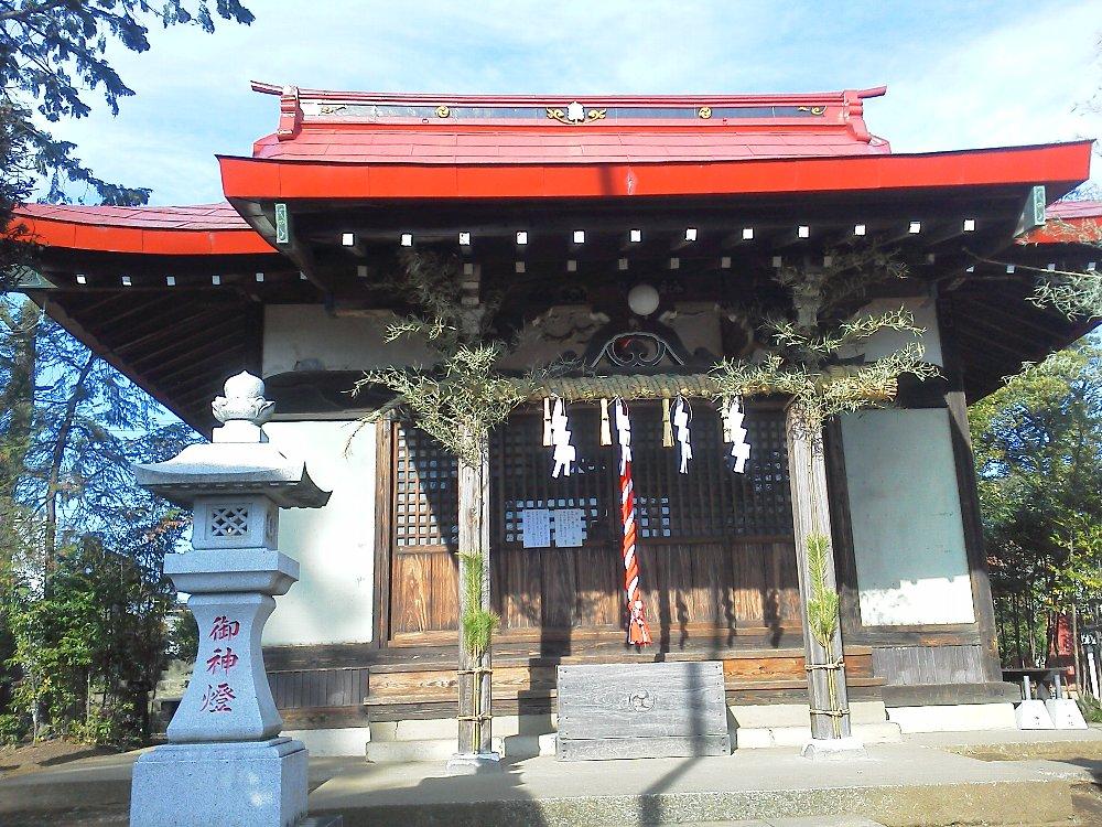 F1000255浜崎氷川神社