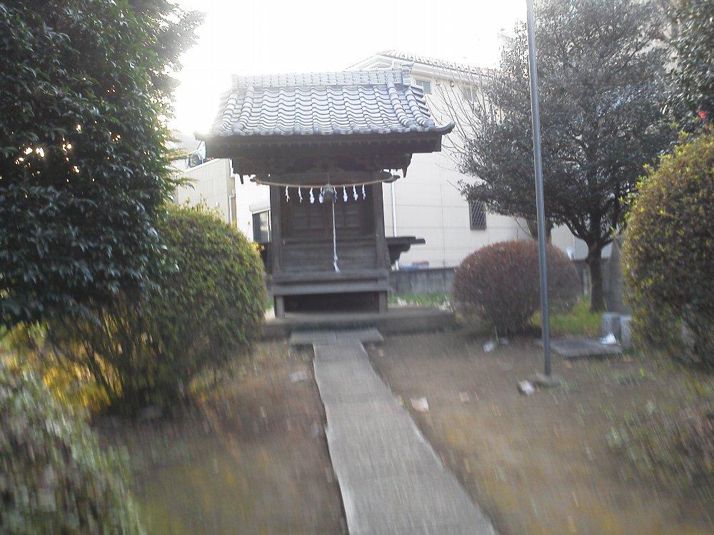 F1000269田島美女神社