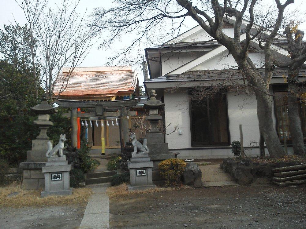 F1000272天明稲荷神社