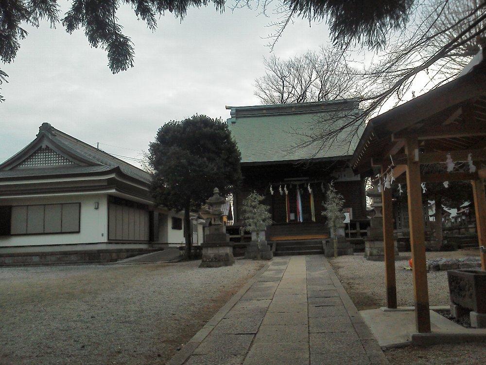 F1000279宮戸神社
