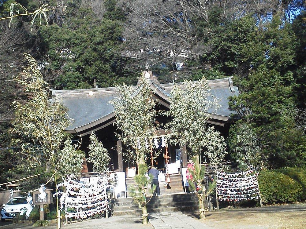 F1000259白子熊野神社