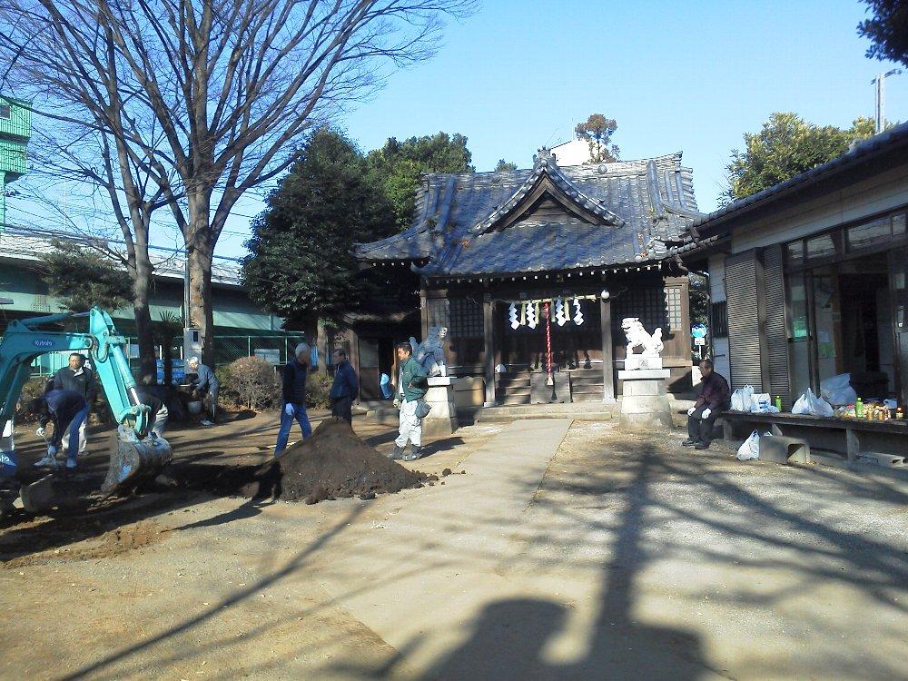 F1000260白子諏訪神社