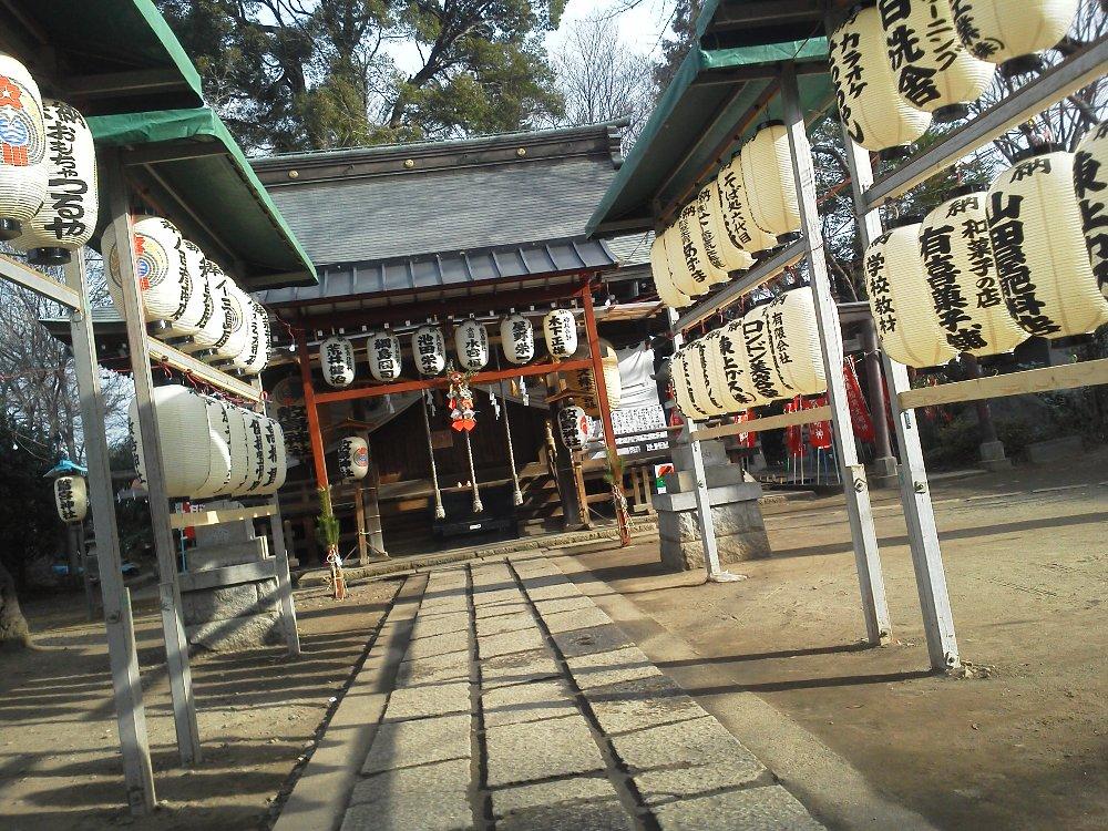 F1000277敷島神社