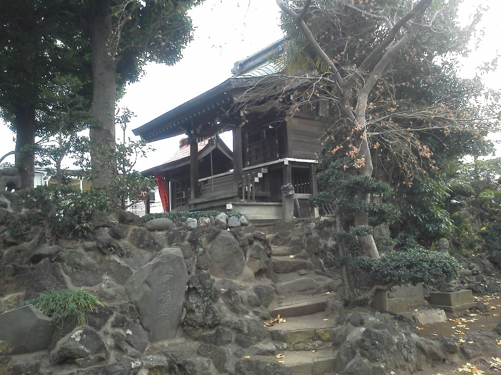 F1000275御嶽神社(おんたけじんじゃ)