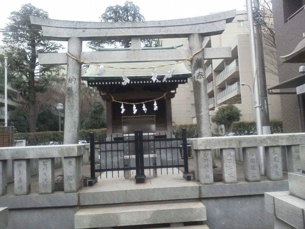F1000283御嶽榛名神社
