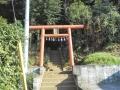 F1000307御嶽山神社