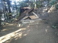 F1000309御嶽山神社中の宮