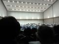 F1000320サンアゼリア吹奏楽フェスティバル 第4回ニューイヤーコンサートin和光