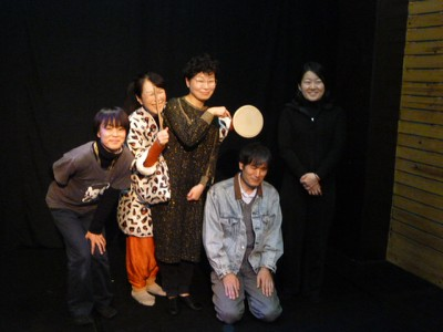 2015多田2