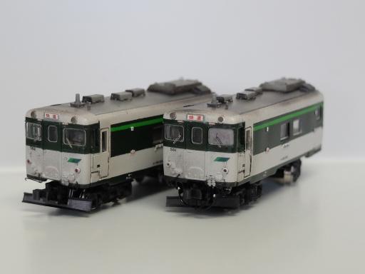 DSCF1321.jpg