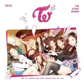Twice1st.png