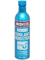 wako's coolant booster