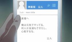 oregaojyousama051_convert_20151109112546.jpg