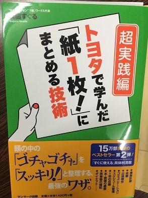 1月25日 本