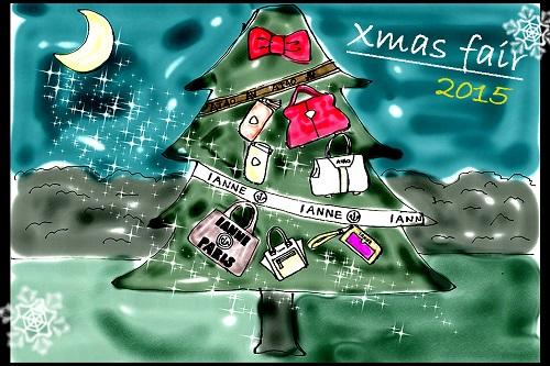 クリスマスFB-1a1