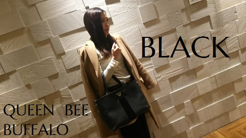 BFブラック