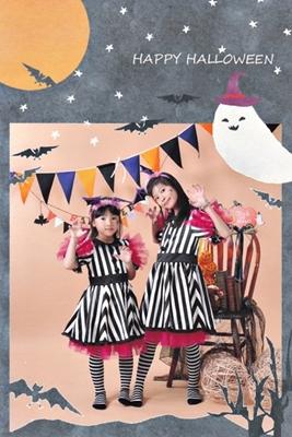 Halloween2015_2a.jpg