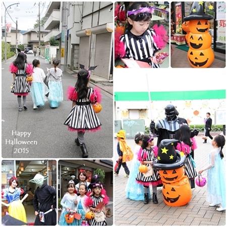 Halloween2015_2b.jpg