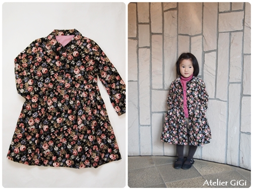 coat-100aa.jpg