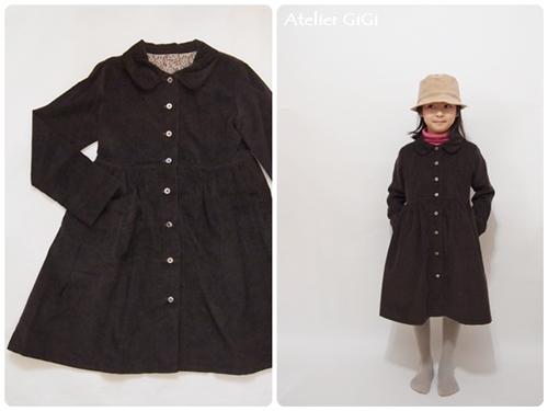 coat-120aa.jpg