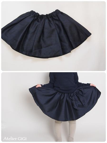 skirt-100a.jpg