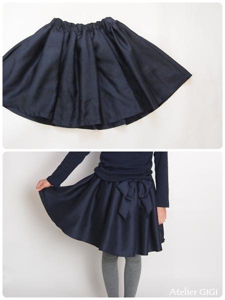 skirt-120a.jpg