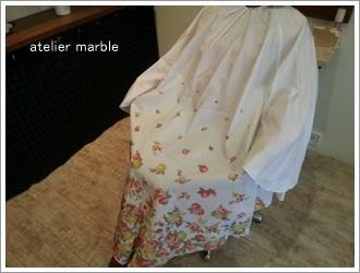 千葉県旭市 美容院 美容室 ヘアサロン パーマや カラーリング ヘッドスパ 縮毛矯正 ストレートパーマ デジタルパーマ