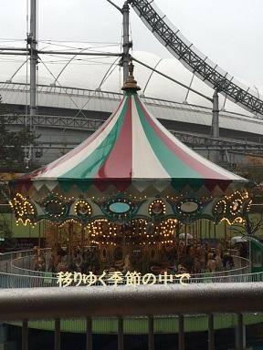 20151213nh22.jpg