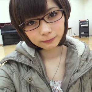 yasudayukina_s5