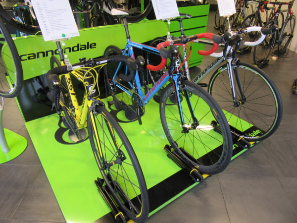 20160210cannondale_005.jpg