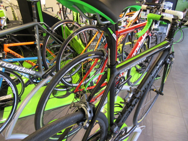 20160210cannondale_006.jpg