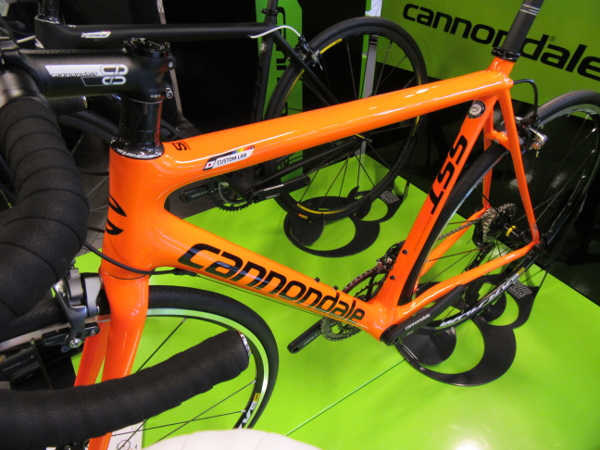 20160210cannondale_010.jpg