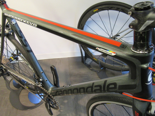 20160210cannondale_011.jpg