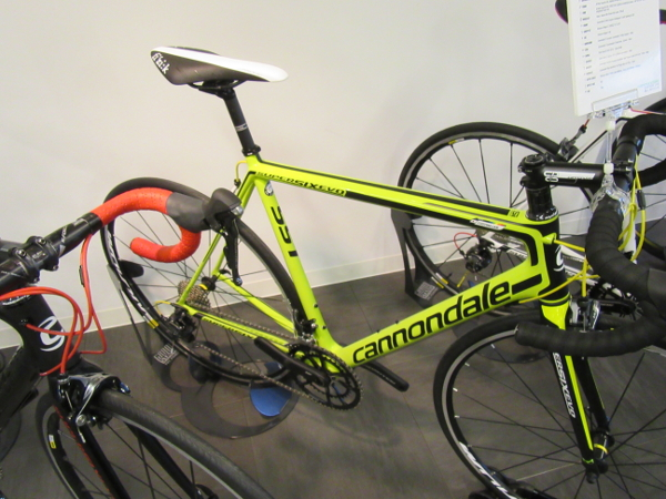 20160210cannondale_013.jpg