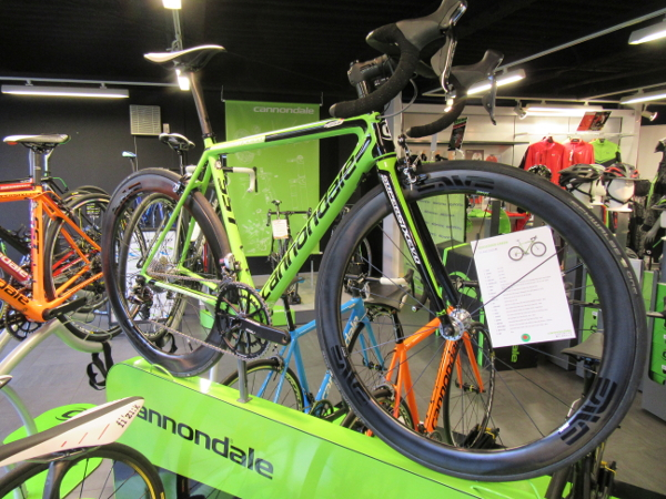 20160210cannondale_017.jpg