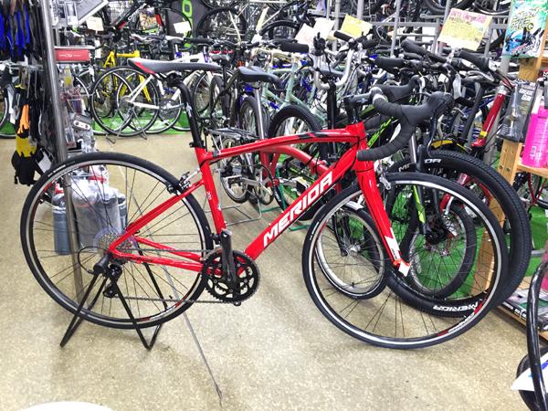 ride200_2015.jpg