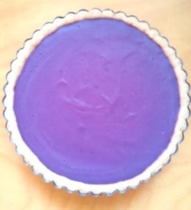 ブログ用紫芋
