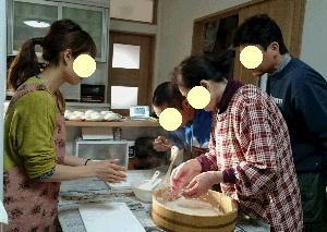 blog2015123001.jpg