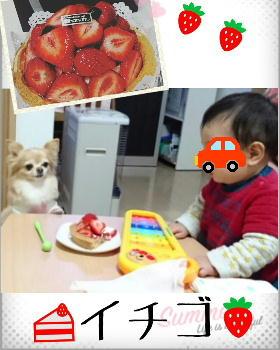 blog2016022303.jpg