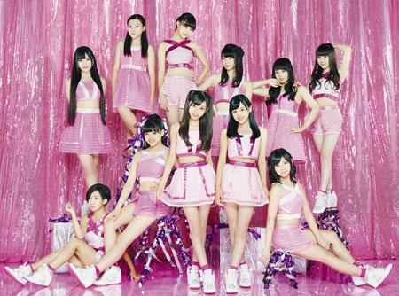 pinkbabies_all_S_.jpg