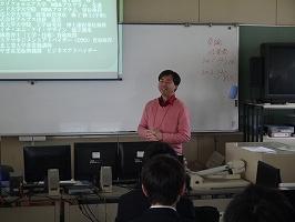20151202_11.jpg