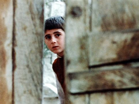 Abbas_Kiarostami_01.jpg