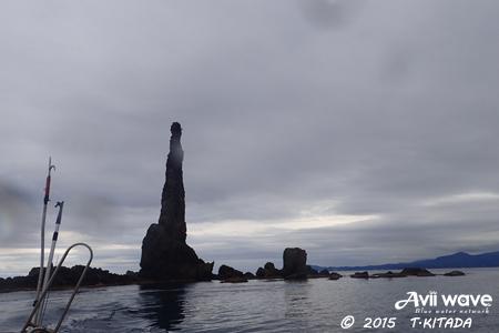 2015_09_19_1.jpg