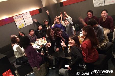 2015_12_05_1.jpg