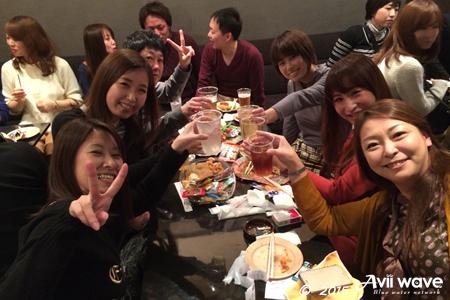 2015_12_05_2.jpg