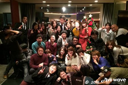 2015_12_05_3.jpg