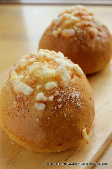 15.10.20カレー味総菜パン5