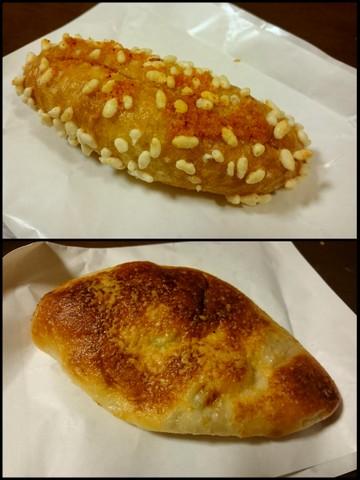 15.12.13たま木亭のパン5